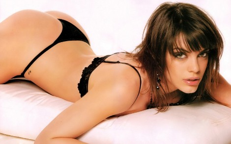 erotische tantra massage video top 40 mooiste vrouwen