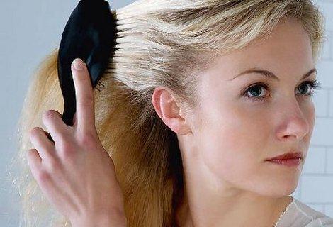 I migliori complessi di vitamine per crescita di capelli