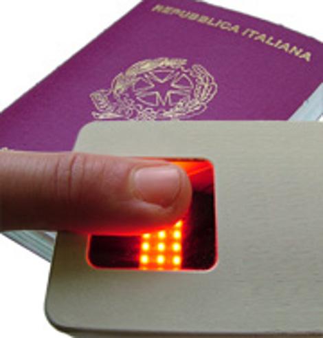 passaporto costo yahoo dating