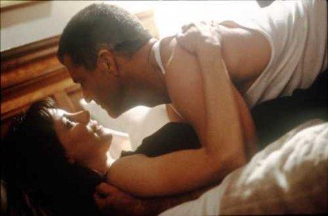giochi sessuali da fare in coppia massaggio erotico a una donna
