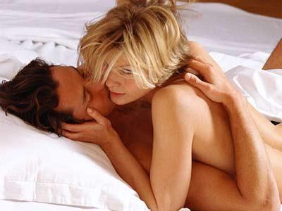 fantasia a letto sesso oline