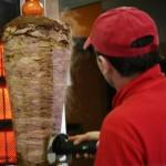 Kebab: ingredienti, preparazione e conservazione, un pericolo per la salute