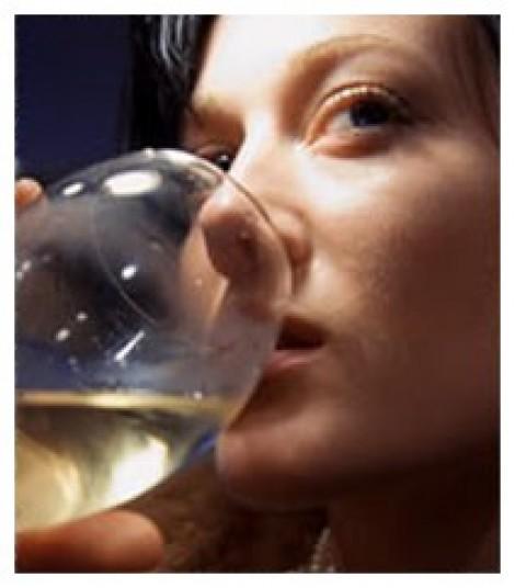 Come guarire il marito di alcolismo di casa