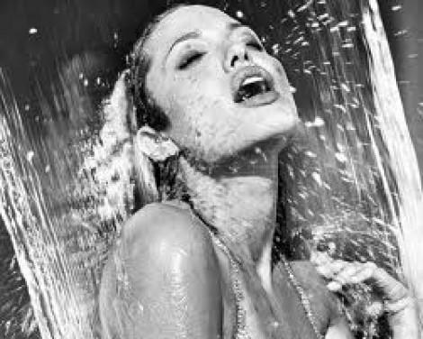 Doccia come sceglierla e come farla per un assoluto relax - Spiata in bagno ...
