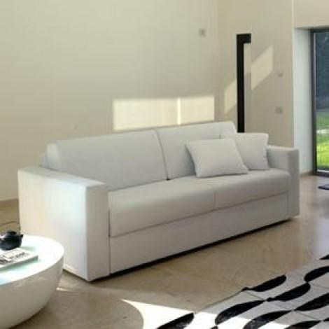 Guida all\'acquisto dei migliori divani letto economici - Tutto per Lei
