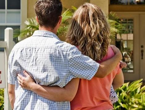 Giovani italiani senza lavoro e impossibilitati a comprare - Comprare casa senza rischi ...