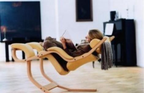 Come scegliere una sedia a dondolo tutto per lei - La sedia a dondolo ...