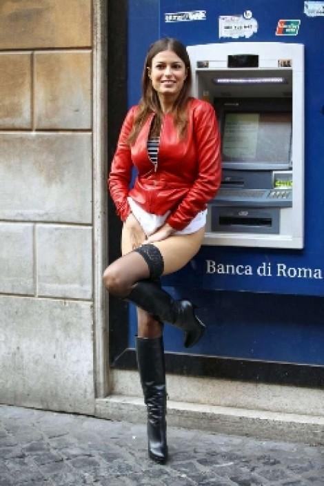 Porno veline belle e porcelline 2010 full italian movie - 1 1