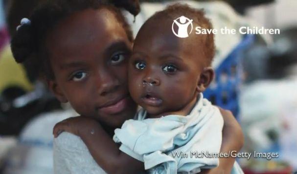 Save The Children Regali Di Natale.Natale Solidale I Regali Di Save The Children Tutto Per Lei