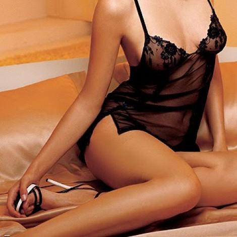 erotismo femminile film film molto hot