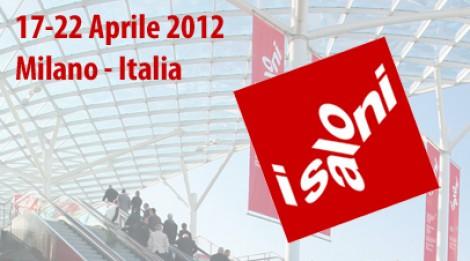 Milano salone del mobile biglietto integrato anche con for Salone del mobile biglietti