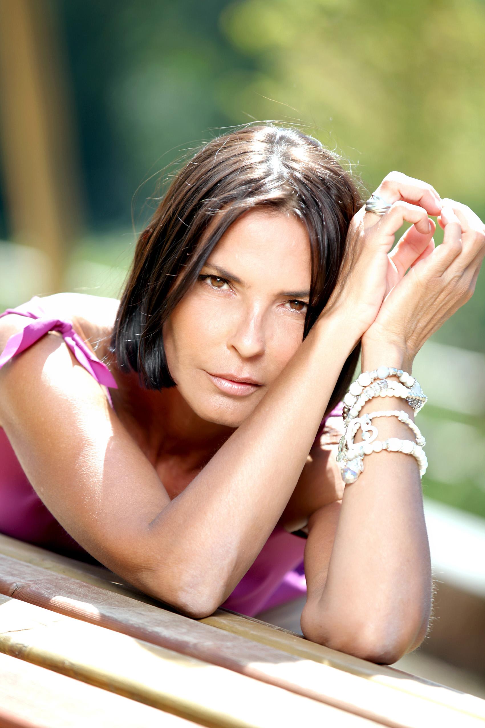 Nina Soldano nude 373