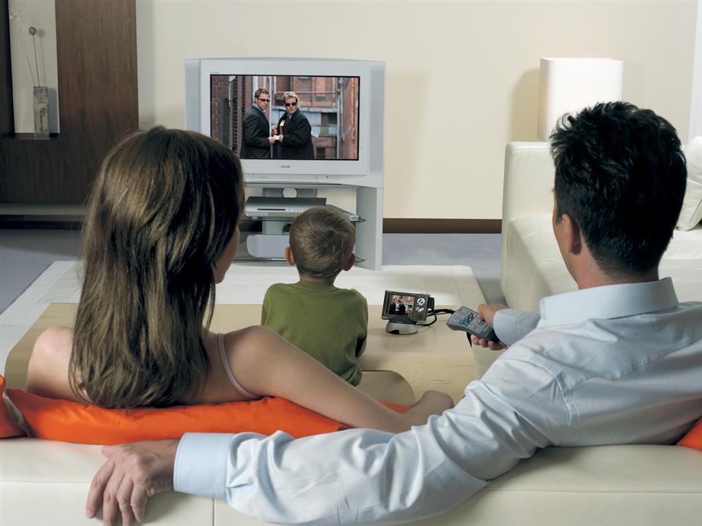 guida ai programmi tv di stasera 11 ottobre 2012 tutto ForGuardare La Tv