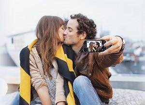 video come fare l amore bene profili meetic