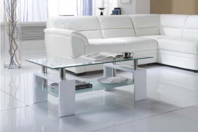 Casa moderna, Roma Italy: Ikea tavolini soggiorno