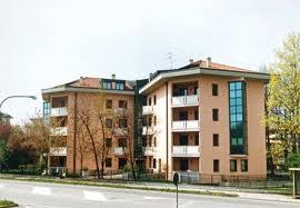 Condominio dal 18 giugno entra in vigore la nuova riforma for Riforma condominio