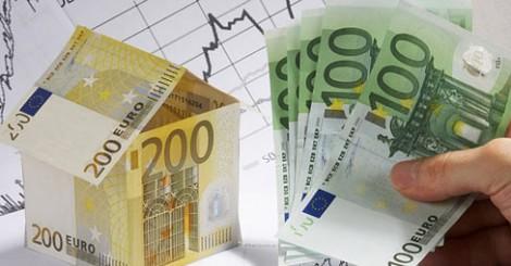 Fmi bisogna mantenere l imu sulla prima casa per equita for Imu sulla prima casa