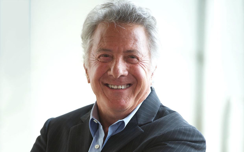 Dustin Hoffman vince il cancro - Tutto per Lei