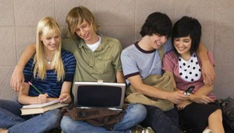 giochi sexy coppia social network per incontrare persone
