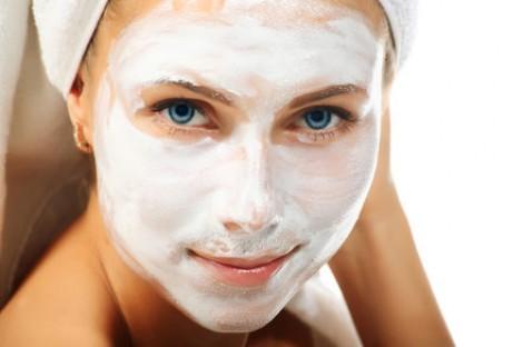 La migliore decolorazione maschera da per la persona