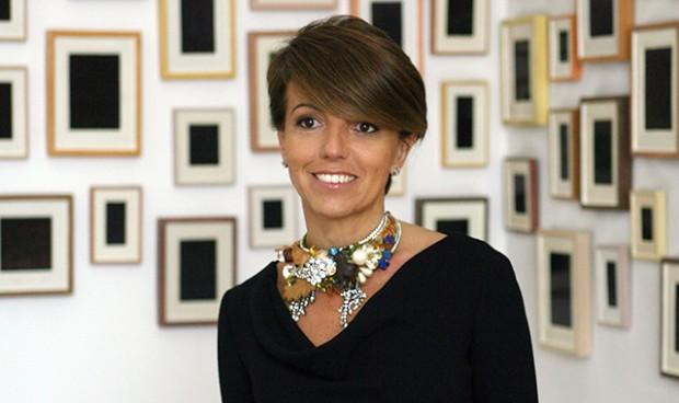 Torino arte contemporanea nasce la rete delle fondazioni for Torino contemporanea