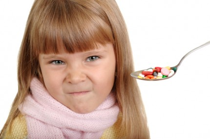 Sindrome di munchausen per procura tutto per lei for Sindrome di munchausen per procura