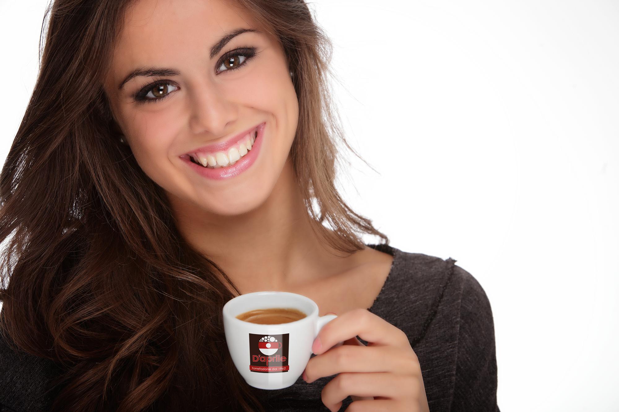 Tre tazzine di caffè al giorno non fanno male alla salute ...
