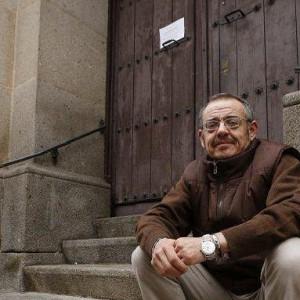 Trova una trombamica a Palermo entra nella community