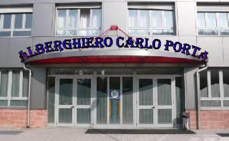 Milano alcol test per gli insegnanti dell alberghiero - Scuola carlo porta milano ...