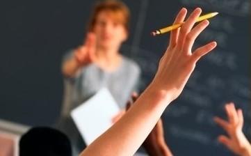 docente danno erariale