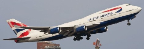 migrante precipita da aereo