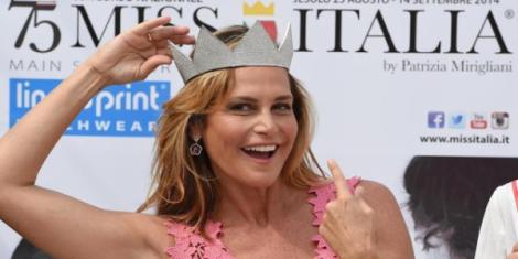miss italia 2015 conduzione simona ventura