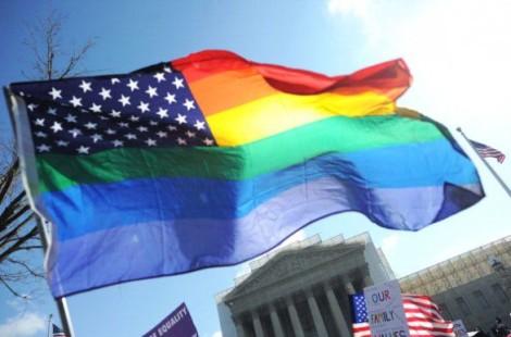 nozze gay stati uniti