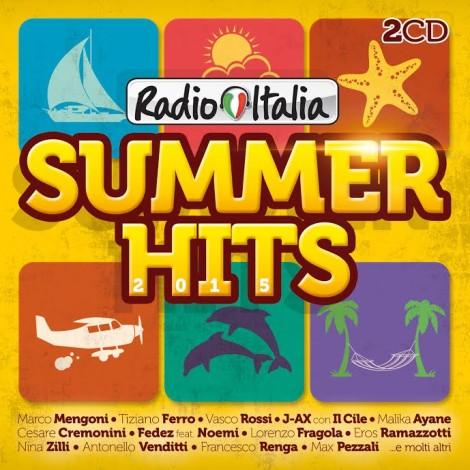 radioitalia summer 2015