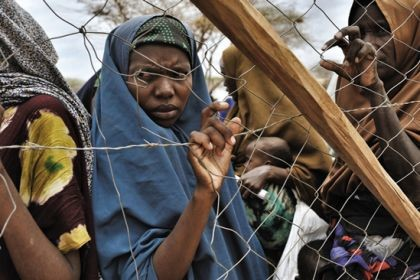 rifugiati giornata mondiale