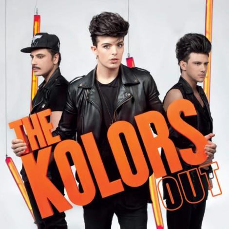 the kalors