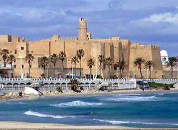 tunisia viaggi