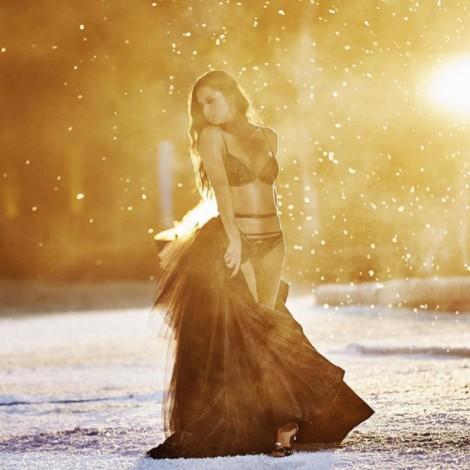Victorias-Secret roma