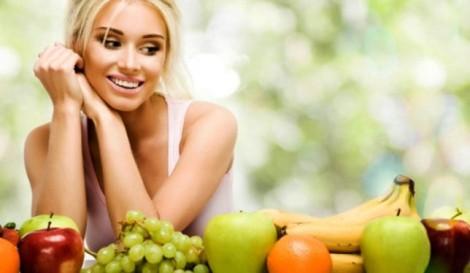 afa e alimentazione i consigli