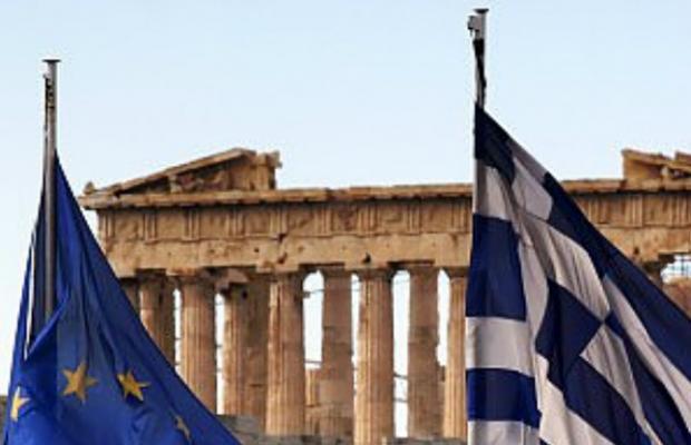 grecia crisi euro