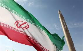 iran e nucleare