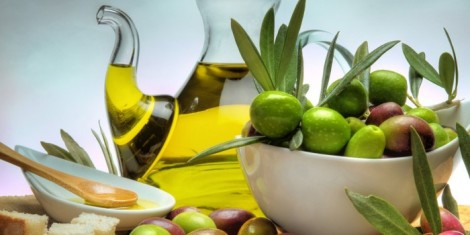 olio doliva e diabete