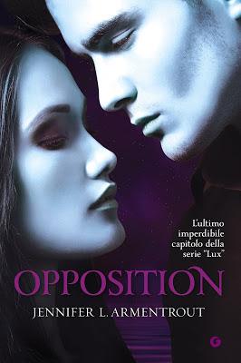 opposition libro