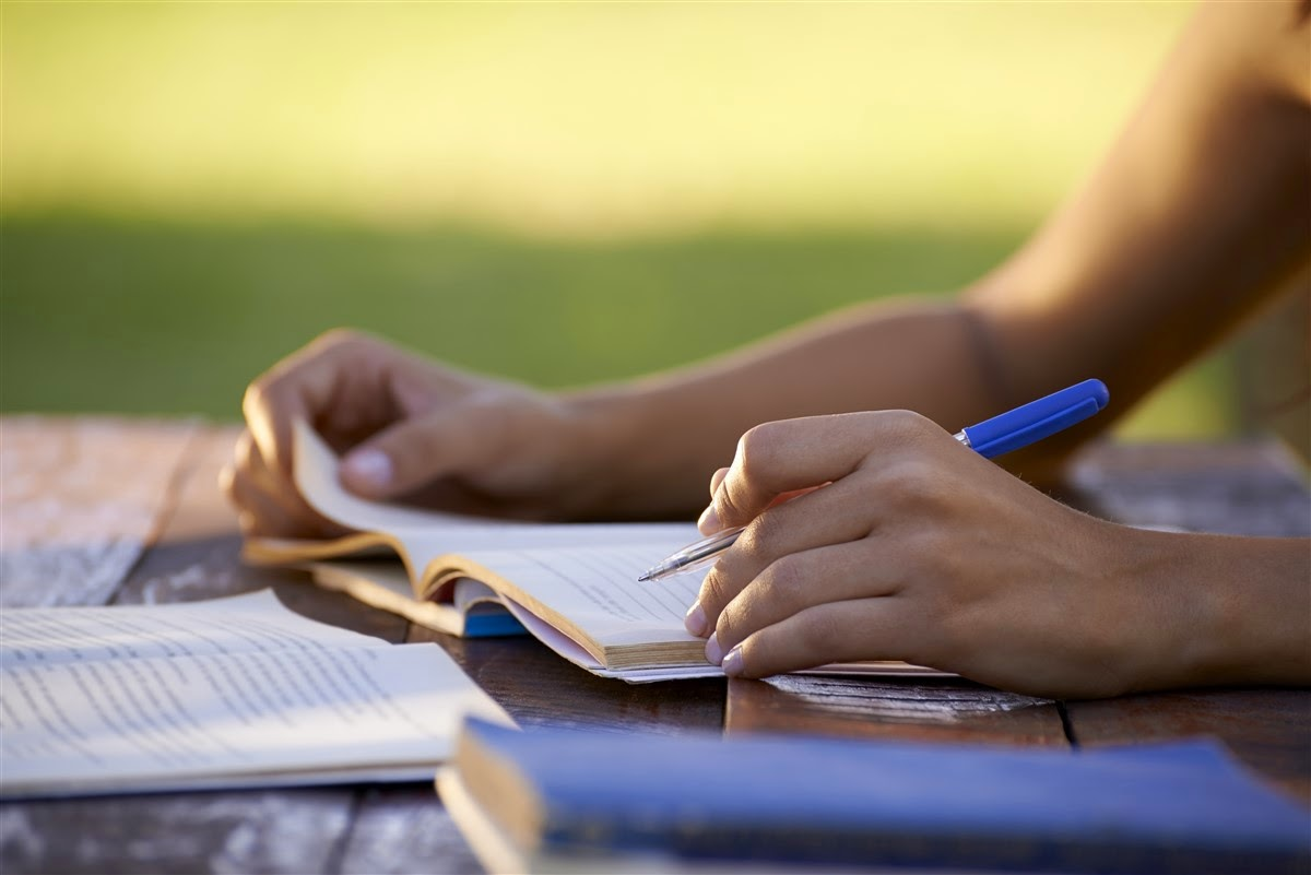 studiare e salute