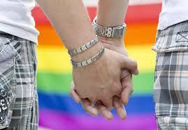 unioni gay strasburgo