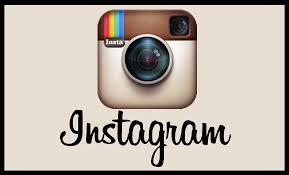 instagram modifiche