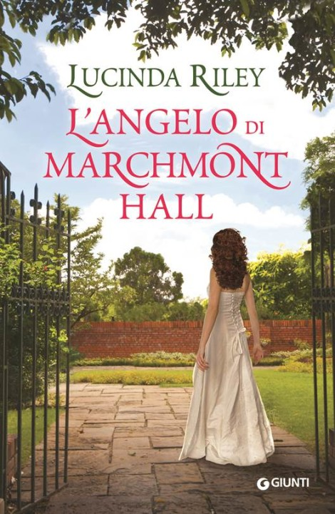 langelodimarchmonthall