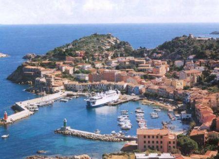 salute coste italiane