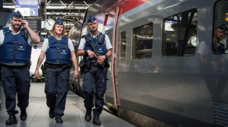 stazioni sicurezza treni