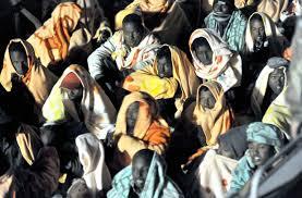strage migranti